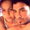 /~shared/avatars/23050470457501/avatar_1.img