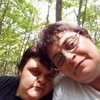 /~shared/avatars/23071571552475/avatar_1.img