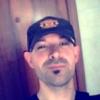 /~shared/avatars/23072362177764/avatar_1.img