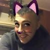 /~shared/avatars/23074592876801/avatar_1.img