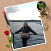 /~shared/avatars/23121300859842/avatar_1.img