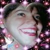 /~shared/avatars/23159037375220/avatar_1.img