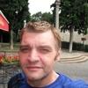 /~shared/avatars/23160210918145/avatar_1.img