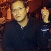 /~shared/avatars/23204978663320/avatar_1.img