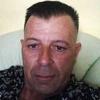 /~shared/avatars/23210839389421/avatar_1.img