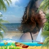 /~shared/avatars/2321346816431/avatar_1.img