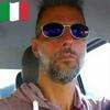 /~shared/avatars/23227414709739/avatar_1.img