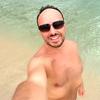 /~shared/avatars/23268287174743/avatar_1.img