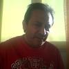 /~shared/avatars/23310725345720/avatar_1.img