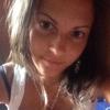 /~shared/avatars/23375276389244/avatar_1.img