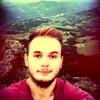 /~shared/avatars/234259357504/avatar_1.img
