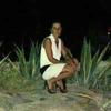 /~shared/avatars/23432346246371/avatar_1.img
