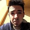 /~shared/avatars/2343857668607/avatar_1.img