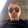 /~shared/avatars/23462105748887/avatar_1.img