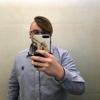 /~shared/avatars/23486621617160/avatar_1.img