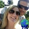 /~shared/avatars/23496025636745/avatar_1.img
