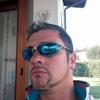 /~shared/avatars/23500091803856/avatar_1.img