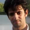 /~shared/avatars/23578030281552/avatar_1.img