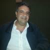 /~shared/avatars/23598521911930/avatar_1.img