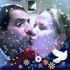 /~shared/avatars/23605889738484/avatar_1.img