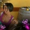 /~shared/avatars/23630533651549/avatar_1.img