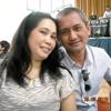 /~shared/avatars/23710439128060/avatar_1.img
