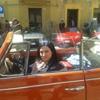 /~shared/avatars/23729830497329/avatar_1.img