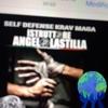 Avatar di Angelo Lastilla