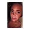 /~shared/avatars/23867920997943/avatar_1.img