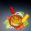 /~shared/avatars/23885214649145/avatar_1.img
