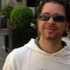 /~shared/avatars/23989927237456/avatar_1.img