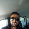 /~shared/avatars/24020769350181/avatar_1.img