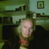 /~shared/avatars/24025735131749/avatar_1.img