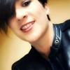 /~shared/avatars/24049261546695/avatar_1.img