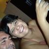 /~shared/avatars/24085867341534/avatar_1.img