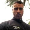/~shared/avatars/24145631712094/avatar_1.img