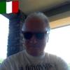 Avatar di Eugenio Vannini