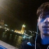 /~shared/avatars/24253443051939/avatar_1.img