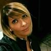 /~shared/avatars/24307123065544/avatar_1.img