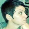 /~shared/avatars/24318431480697/avatar_1.img