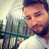 /~shared/avatars/24339914399416/avatar_1.img