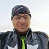 /~shared/avatars/24344788314361/avatar_1.img