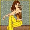 /~shared/avatars/2434931538010/avatar_1.img