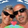 /~shared/avatars/24395486528495/avatar_1.img