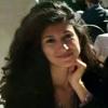 /~shared/avatars/24491280797826/avatar_1.img