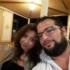 /~shared/avatars/24560454959241/avatar_1.img