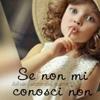 /~shared/avatars/24581572439237/avatar_1.img