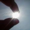 /~shared/avatars/24585169499887/avatar_1.img