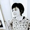 /~shared/avatars/24605645093164/avatar_1.img