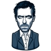 Avatar di Gregory House